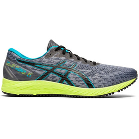 asics Gel-DS Trainer 25 Chaussures Homme, metropolis/black